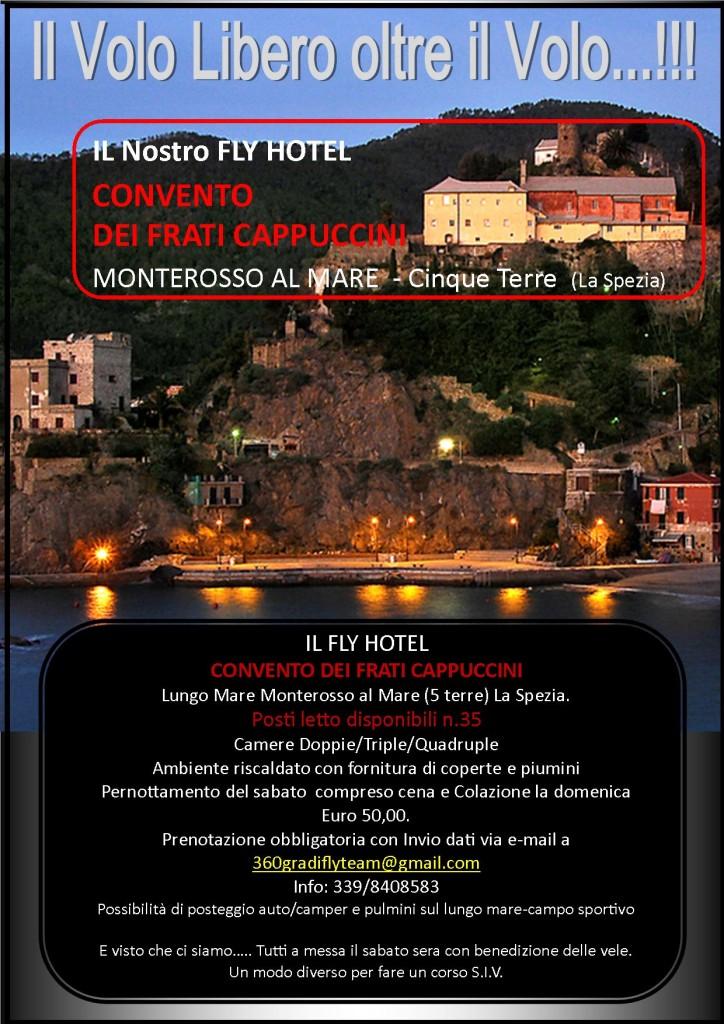 MeetingMonterosso2015-FlyHotel