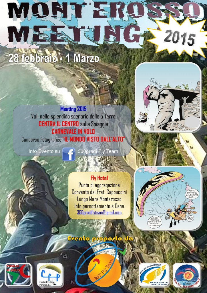 MeetingMonterosso2015-Invito