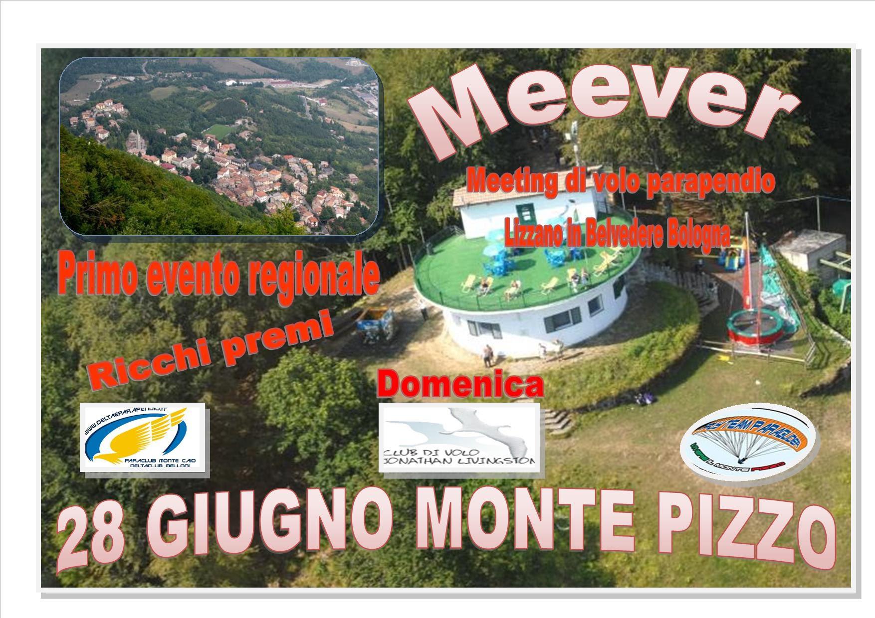Meever2015