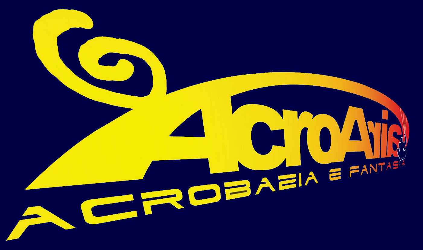 AcroAriaBlu