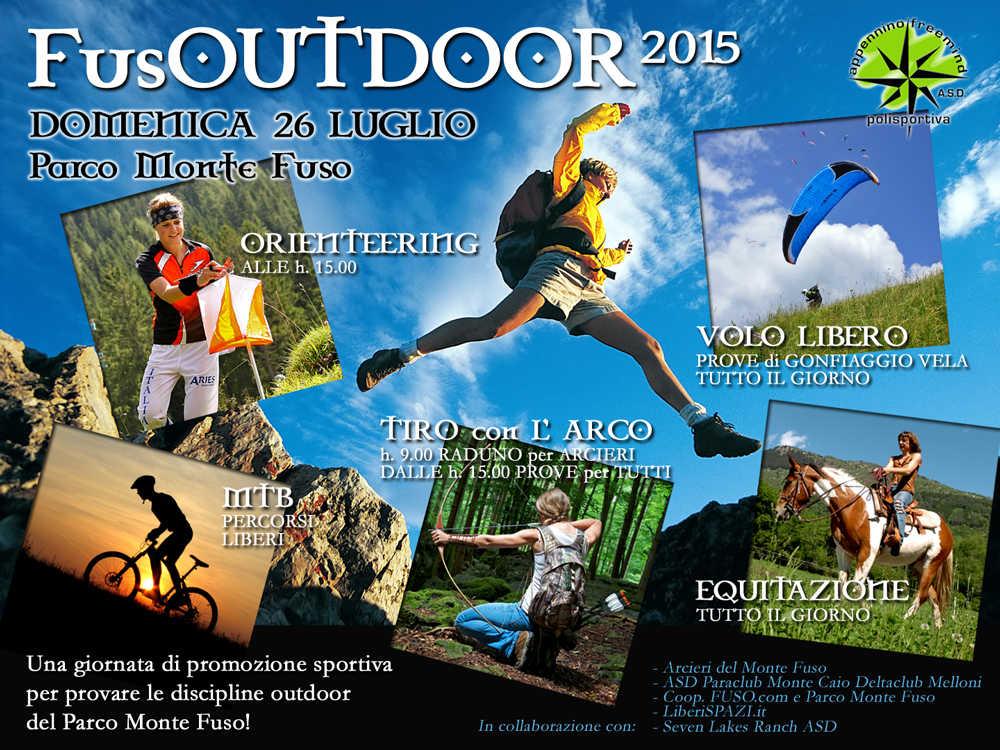 FusOUTDOOR-2015-1